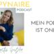 Projekt Happynaire Podcast finally online!